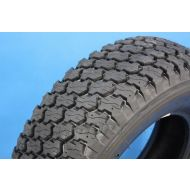 235/70R16 AT ALL TERRAIN - atgl[2].jpg